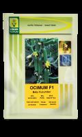 خیار مینی(اصلاحی)اوسیموم