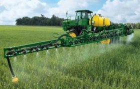 کودهای شیمیایی به طور گسترده ای در صنایع کشاورزی مورد استفاده قرار می گیرند. توجه ویژه به نحوه کاربرد و روش استفاده از انواع مختلف کودهای شیمیایی یکی از مهمترین اقدامات در یک کشاورزی موفق می باشد. کودهای شیمیایی - اوره - نیتروژن