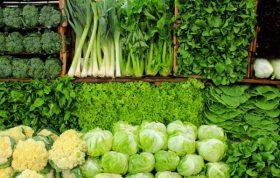 این مقاله در مورد تجمع نیترات در سبزیجات ، عوامل موثر بر تجمع نیترات، کاهش نیترات در سبزیجات صخبت می کند که میتوان اطلاعات خود را از این طریق افزایش داده و با سبزیجات بیشتر آشنا شد.