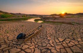 در این مقاله در مورد مراحل فرسایش خاک ، مبارزه با انواع فرسایش و در همچنین در مورد انواع فرسایش اطلاعات مفیدی در اختیارتان قرار میدهد.