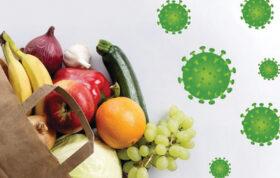 در این مقاله یک مرور کلی از تأثیراتی که کرونا می تواند بر اقتصاد کشاورزی ایجاد کند، ارائه شده است. همچنین مشکلات اقتصاد کشاورزی در این دوران بررسی شده و اطلاعات مفیدی در اختیارتان قرار می دهد.