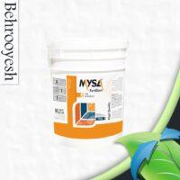کود NPK 12-12-36 مایسا یک کود محلول با درصد پتاسیم بالا برای تقویت رشد و افزایش کیفیت محصولات است. استفاده از کود پتاسیم بالا گیاهان را به تولید محصول با کیفیت و یکنواخت، سوق می دهد. این کود حاوی آهن، روی، مس، منگنز، مولیبدن و بر است.